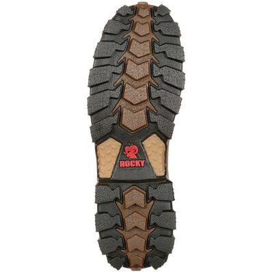 Rocky AlphaForce Composite Toe Waterproof Work Boot, , large