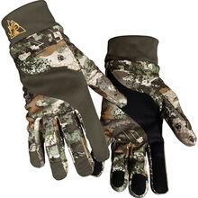 Rocky SilentHunter Scent IQ Atomic Glove