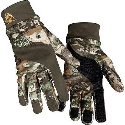 Rocky SilentHunter Scent IQ Atomic Glove, , large