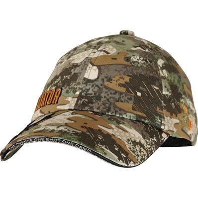 Rocky Men's Venator Flex-fit Hat, , large