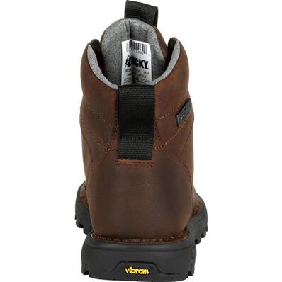 Rocky Legacy 32 Women's Waterproof Hiking Boot, , large