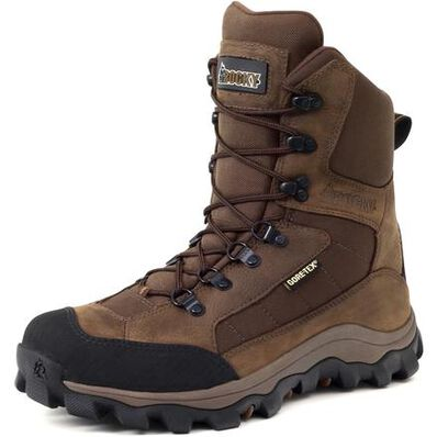 Rocky Lynx Waterproof Insulated Boot, , large
