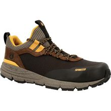 Rocky Rugged AT Composite Toe Work Sneaker