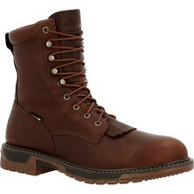 Rocky Original Ride FLX Lacer Waterproof Western Boot