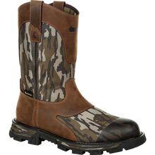 Rocky Cornstalker NXT GORE-TEX® Waterproof Outdoor Boot
