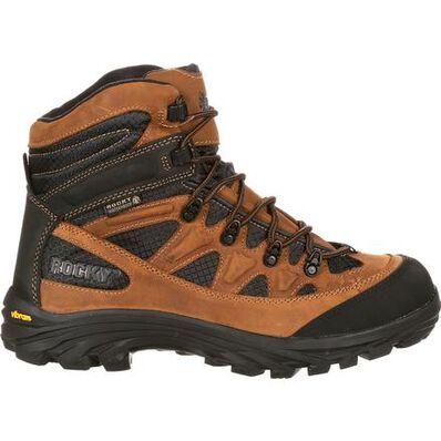 Rocky RidgeTop Waterproof Outdoor Hiker, , large