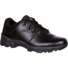 Rocky Elements of Service Public Service Shoe