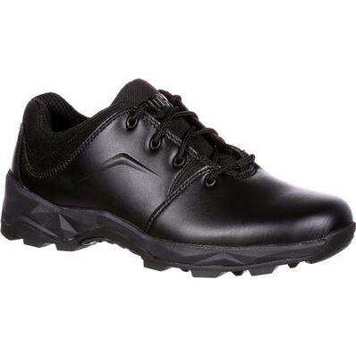 Rocky Elements of Service Public Service Shoe, , large