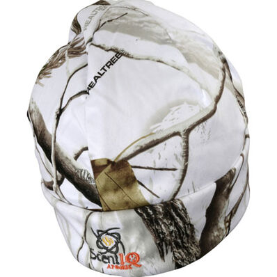 Rocky ProHunter 40G Insulated Cuff Hat, APS, large