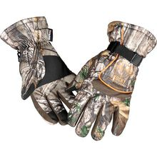 Rocky Athletic Mobility Level 3 Waterproof Glove