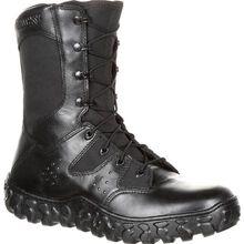 Rocky S2V Predator Public Service Boot