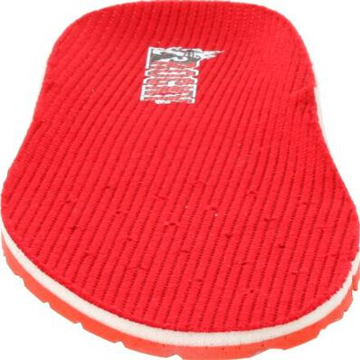 Rocky EnergyBed Footbed, , large