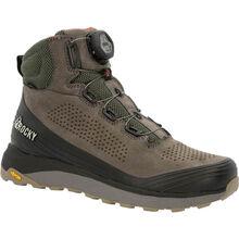 Rocky Summit Elite eVent Waterproof Hiking Boot