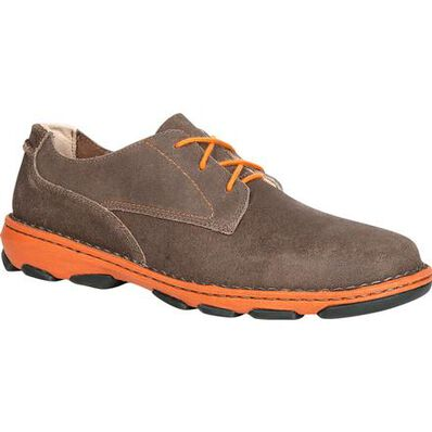 Rocky Cruiser Casual Oxford, , large