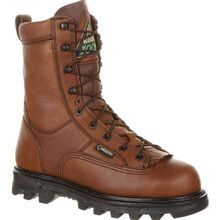 Rocky Bearclaw GORE-TEX® Waterproof 1000G Insulated Outdoor Boot