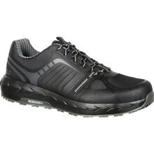 Rocky LX Alloy Toe Athletic Work Shoe
