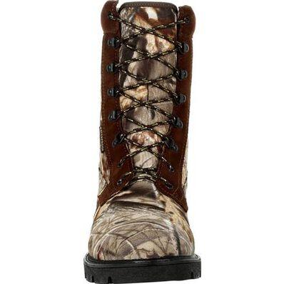 Rocky Ridge Stalker 600G Insulated Waterproof Outdoor Boot, , large