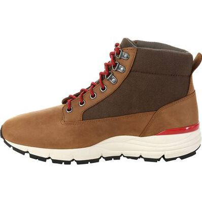 Rocky Rugged AT Waterproof Outdoor Boot, , large