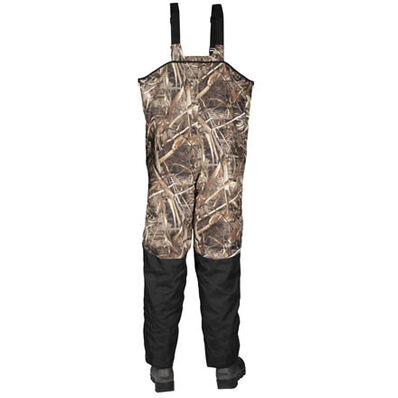 Rocky Fowl Stalker 800G Insulated Waterproof Wader - Web Exclusive, , large