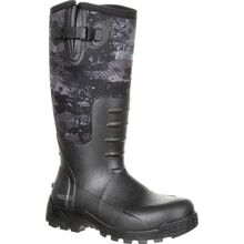 Rocky Sport Pro Rubber Waterproof Outdoor Boot