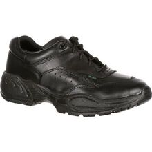 Rocky 911 Athletic Oxford Public Service Shoes