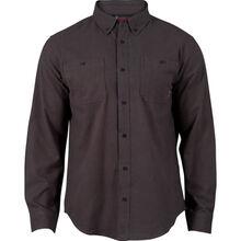 Rocky Worksmart Button Down Work Shirt - Web Exclusive