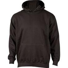 Rocky Worksmart Hooded Sweatshirt - Web Exclusive
