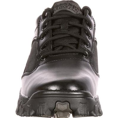 Rocky Alpha Force Oxford Shoe, , large