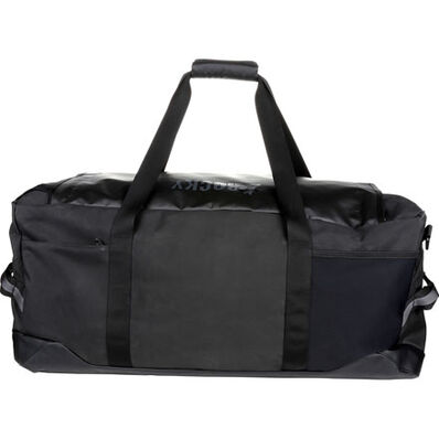 Rocky Duffel Bag 90L - Web Exclusive, , large