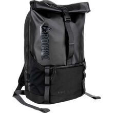 Rocky Day Pack 30L - Web Exclusive