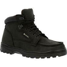 Rocky Outback GORE-TEX® Waterproof Chukka Boot - Web Exclusive