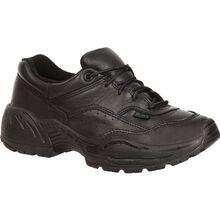 Women's 911 Athletic Oxford Duty Shoe
