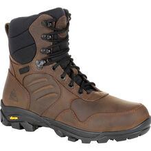 Rocky Wildcat Waterproof 400G Insulated Outdoor Boot