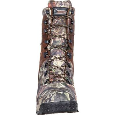 Rocky Sport Pro 1000G Insulated Waterproof Outdoor Boot, , large