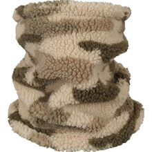Rocky ProHunter Berber Fleece Neck Gaiter
