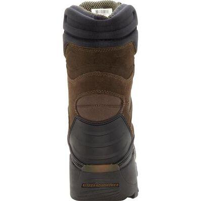 Rocky BlizzardStalker PRO Waterproof 1200G Insulated Boot, , large