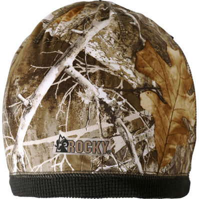 Rocky 60G Insulated Beanie, , large