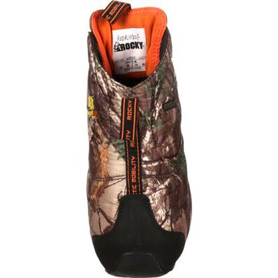 Rocky Athletic Mobility Stalker Waterproof 400G Insulated Outdoor Boot, , large