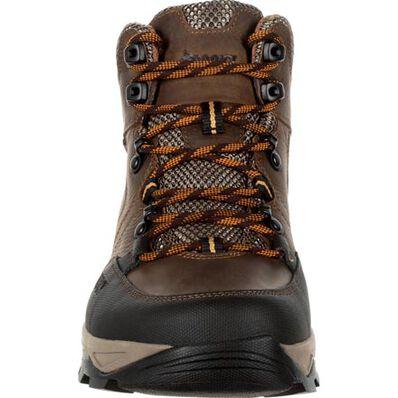 Rocky Endeavor Point Waterproof Outdoor Boot, , large