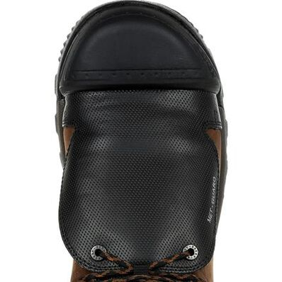 Rocky XO-Toe Composite Toe Met Guard Waterproof Work Boot, , large