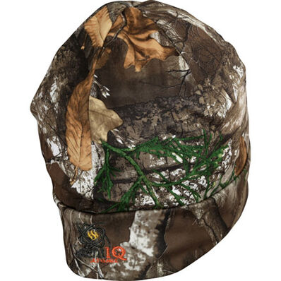 Rocky ProHunter 40G Insulated Cuff Hat, Realtree Edge, large