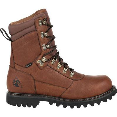 Rocky Ranger Waterproof 800G Insulated Outdoor Boot, , large