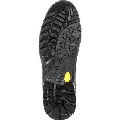 Rocky Deerstalker Sport Waterproof Outdoor Boot, , large