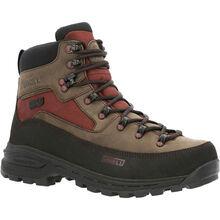 Rocky MTN Stalker Pro Waterproof Mountain Boot
