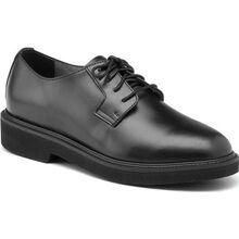 Rocky Polishable Dress Leather Oxford