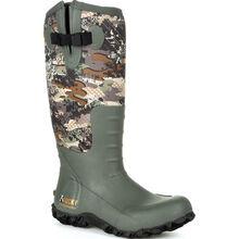 Rocky Core Rubber Waterproof Outdoor Boot - Web Exclusive