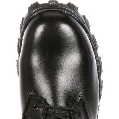 Rocky Alpha Force Composite Toe Waterproof Public Service Boot, , large