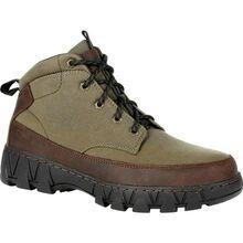 Rocky Oak Creek Chukka Boot
