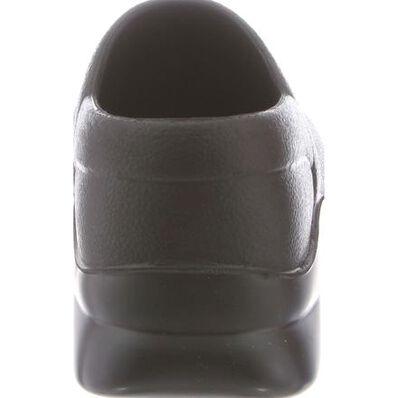 Klogs Boca Unisex Slip-Resistant Work Clogs, , large