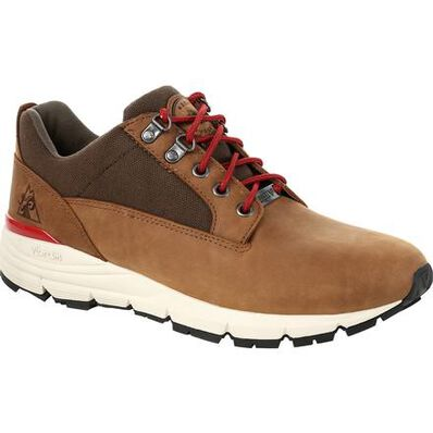 Rocky Rugged AT Waterproof Outdoor Sneaker, , large